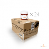 mountain honey 350 (BOX)