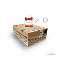 premium honey 650 (BOX)
